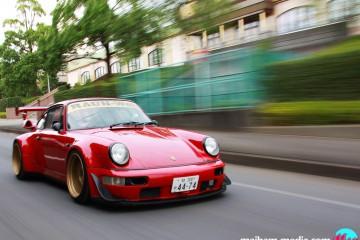 shinji2_small