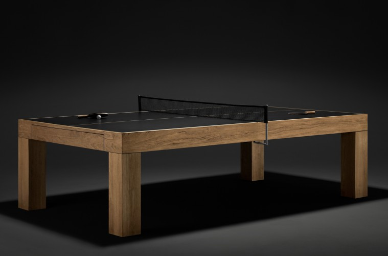 PING_PONG_TABLE_BPWD_Z