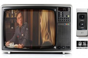 Screen-shot-2011-09-01-at-8.51
