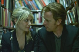 beginners-movie-photo-21