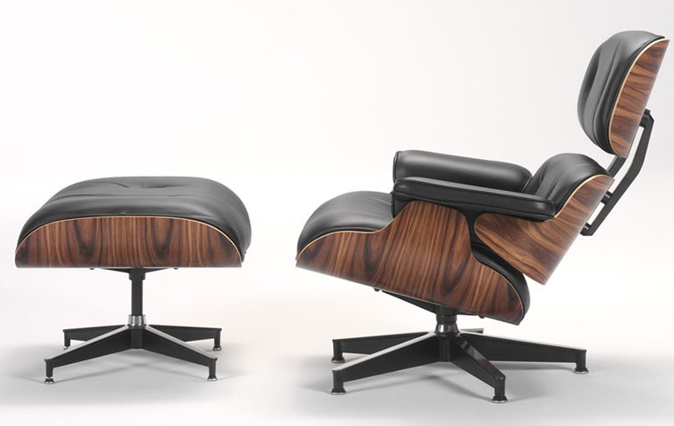 hero_eames_lounge_1