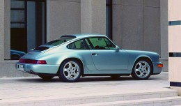 porsche_911_carrera_4_coupe_3