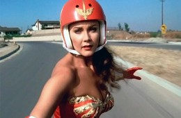 wonderwoman_skateboardwiz