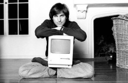 young-steve-jobs-1