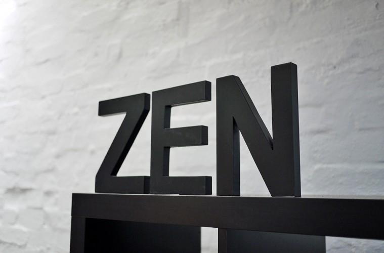 zen-letters