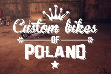 custom-bike-of-poland