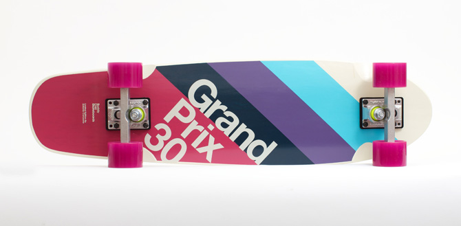 grand-prix-30-1