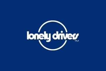 lonely_drivers_logo_justinfox_zengarage