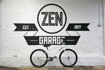 thrills_zengarage
