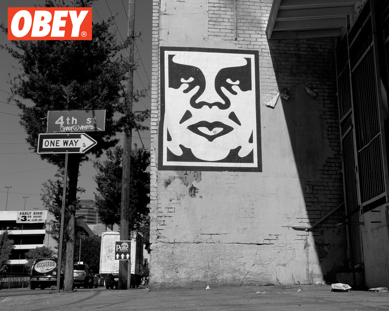 obey_wallpaper_02-349933491