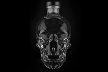 Crystal-Head-Vodka_zengarage
