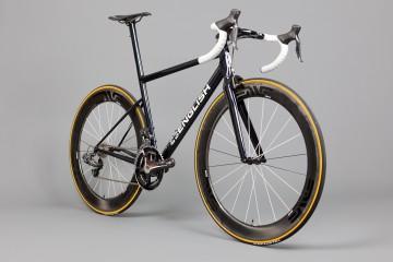 English_Cycles_004_30581