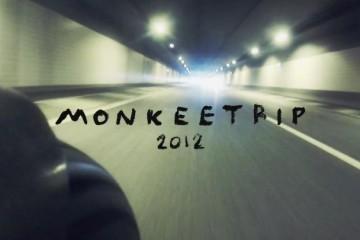 monkeetrip_zengarage