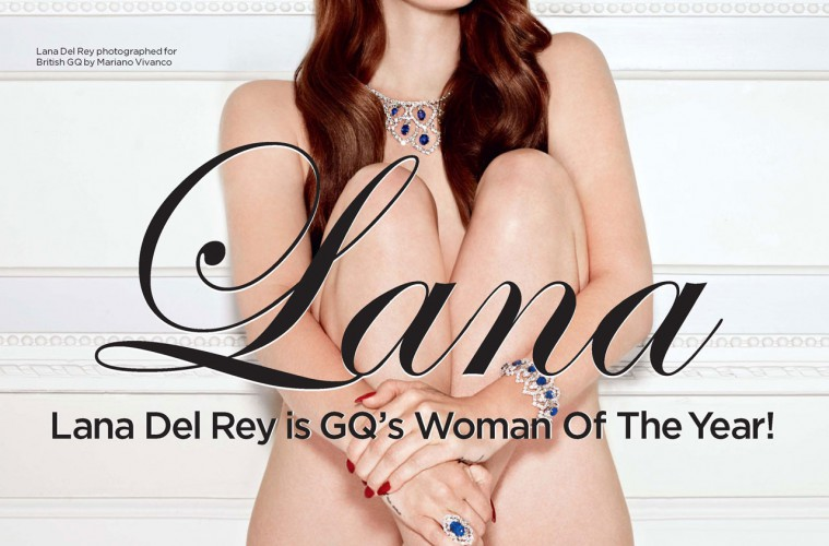 Lana-Del-Ray_GQ
