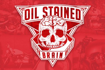 oil_stained_brain