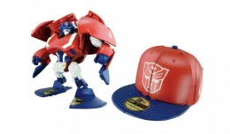 takara-tomy-new-era-transformer-cap-bots-5-630x420 (1)