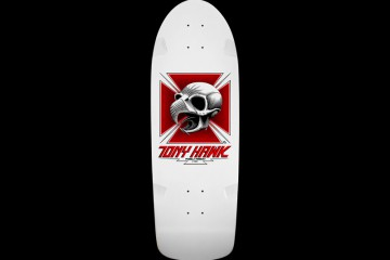 tony-hawk-deck-reissue-zengarage