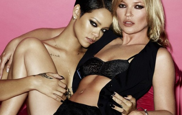 rihanna-kate-moss-topless-mario-testino-v-magazine-4