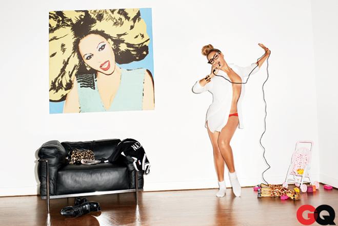 Beyonce-GQ-Photos-01
