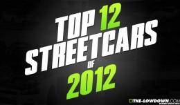top-twelve