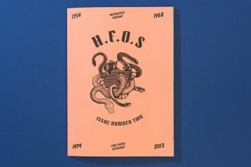 HFOS-cover