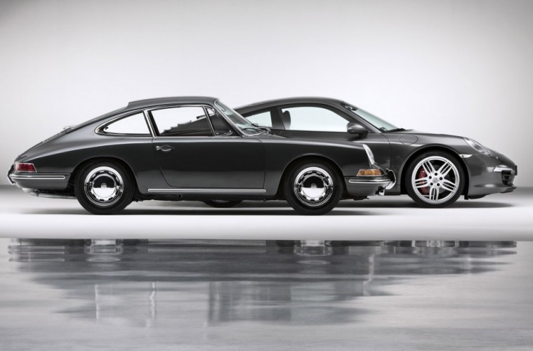 original-1964-porsche-911-and-the-type-991-2013-porsche-911-carrera-4s_100417988_l