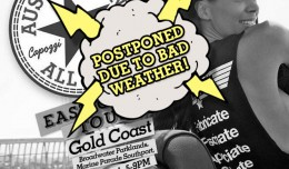 postponed_badweather_square