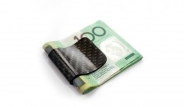 carbon_money_clip_zen_cashbanner
