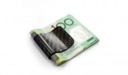 carbon_money_clip_zen_cashbanner