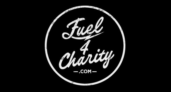 fuel4charity_forums