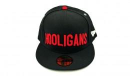 hooligans_hat