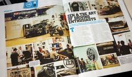 motormagazine