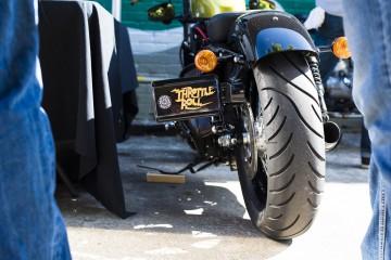130511-throttleroll-022