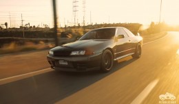 R32-Nissan-Skyline