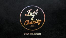 fuel4charity_logo
