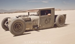 mike-burroughs-hot-rod-title