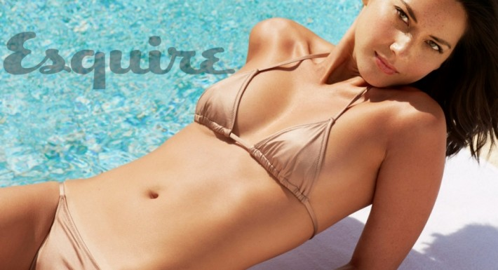 olivia-munn-bikinis-in-esquire-mag-july-2013-03-cr1369072076284-900x675