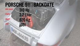 autobahn-porsche-911-specs