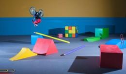 dannny-does-a-flip-gap-on-the-play-bricks