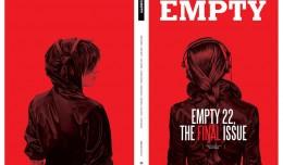 blog_empty-magazine
