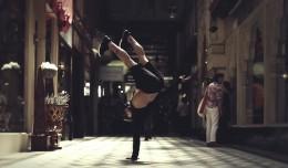 no_limit_breakdancing