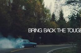 bringbackthetouge