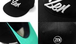 zen_snapback