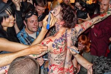 amanda-palmer-nude-naked-fans-6