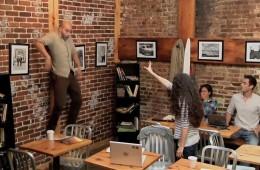 telekinetic-coffee-shop-prank-carrie-1