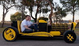 check-out-this-full-scale-air-powered-lego-hot-rod-1
