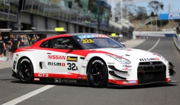 NISMO_Bathurst_GTR_Launch_1