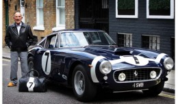 Sir-Stirling-Moss-671x450