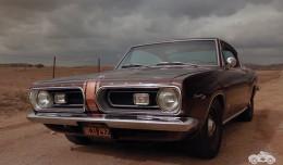 petrolicious-1967-cuda
