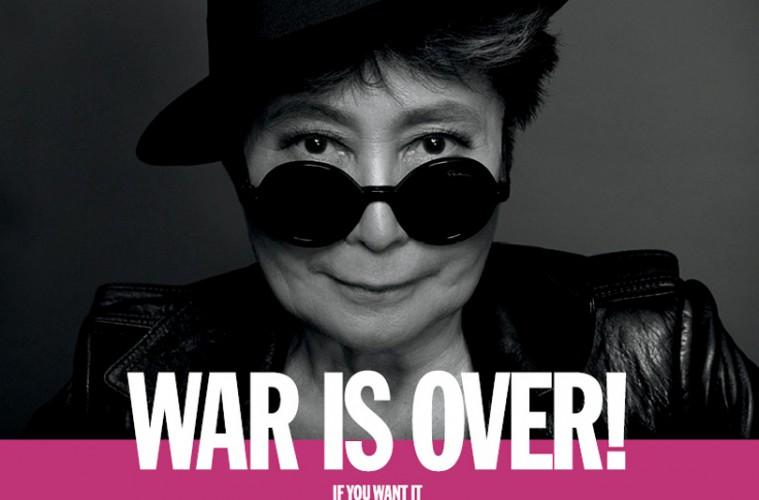 yoko-ono-war-is-over